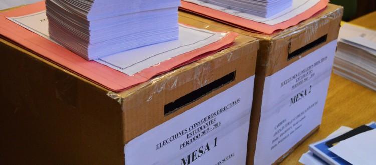 elecciones_fcedu